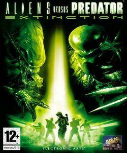 AliensVersusPredatorExtinction