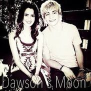Images (3)raura