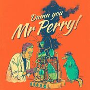 Perry (2)