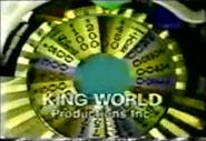 KingWorld1-84