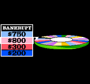 361321-wheel-of-fortune-deluxe-edition-snes-screenshot-the-wheel