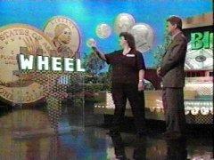 File:Wheel of Fortune Envelope Holder.jpg