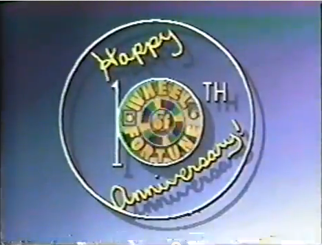 File:Wheel10thanniversary.png