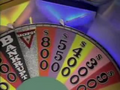 Season 23 Jackpot Wedge.png