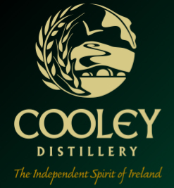 Cooley Distillery Logo 01