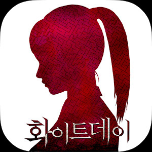 ICON OLD (KOR)