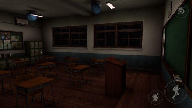 File:Whiteday-remake-classroom.jpg