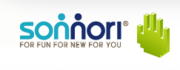 Sonnori Co Logo (2006)