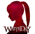 White Day: A Labyrinth Named School (Remake)