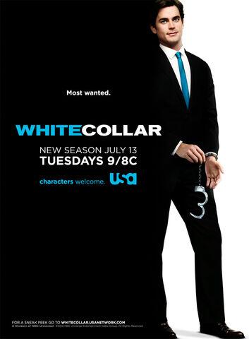 File:WhiteCollarS2-new.jpg