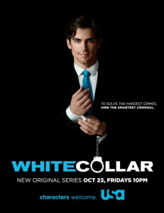 File:Whitecollar.jpg