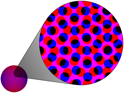 File:435px-Benday Dots.png