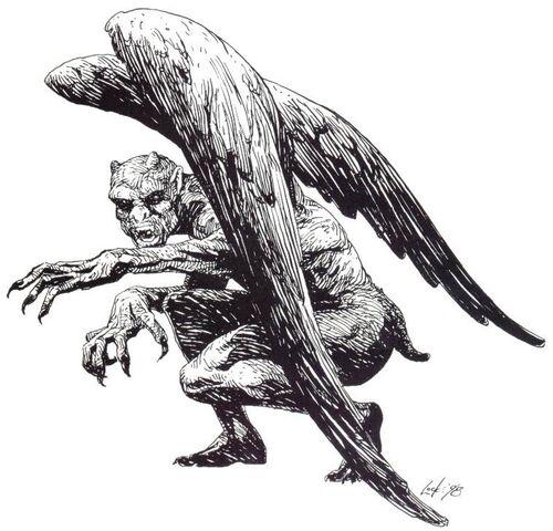 File:Gargoyles Guide to the Camarilla, p. 56.jpg