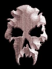 SkullVTR