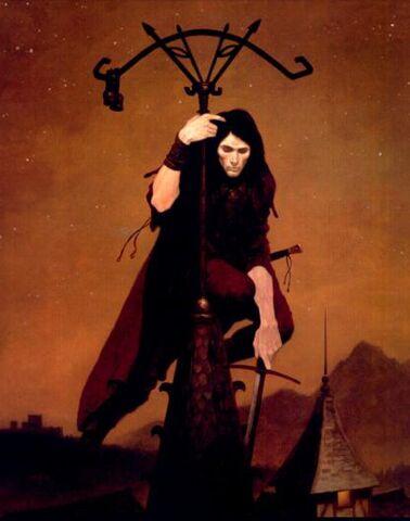 File:Transylvania by Night.JPG