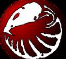 Portal:Classic World of Darkness