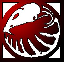 File:CWOD Shrimp.png