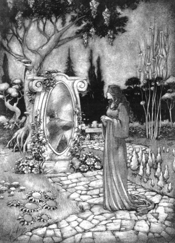 File:Lilith garden.png