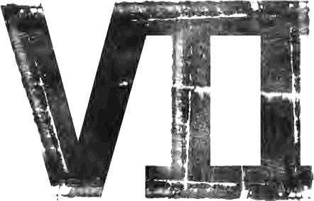 File:LogoVII.png