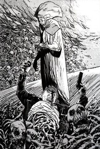 File:Nosferatu Revised 2.jpg