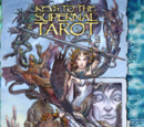 Keys to the Supernal Tarot