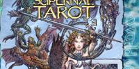 Keys to the Supernal Tarot