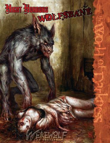 File:Wtfnighthorrorswolfsbane.png