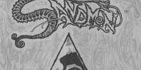 Guildbook: Sandmen