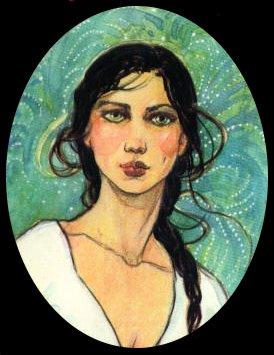 File:Isouda de Blaise portrait.jpg