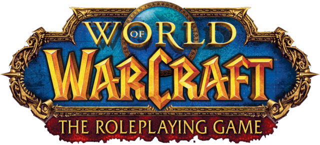 File:WorldofWarcraftLogo.png