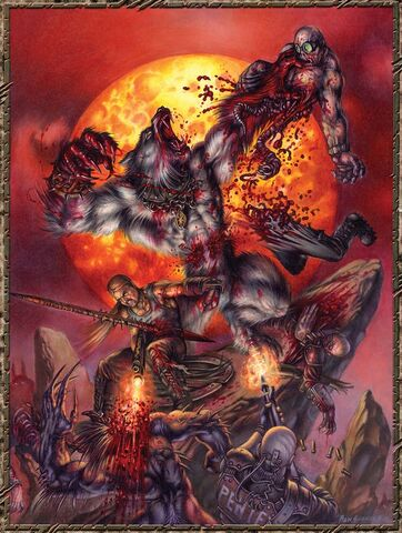 File:Werewolf W20 c.jpg