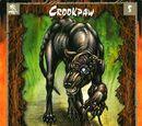 Crookpaw