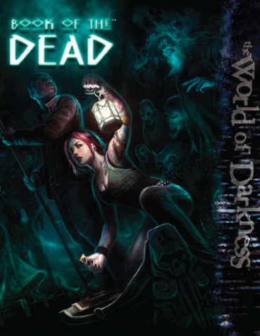 File:Wodbookofthedead.png