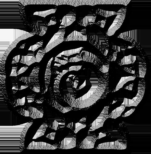 LogoClanTzimisceVA