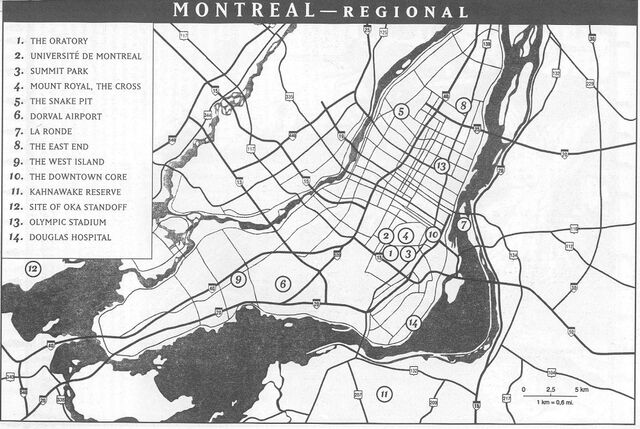 File:Montreal Geography.jpg