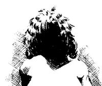 Ennoia portrait