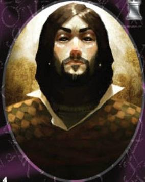 File:John Dee portrait.jpg