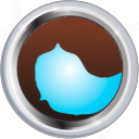 File:Badge-3623-5.png