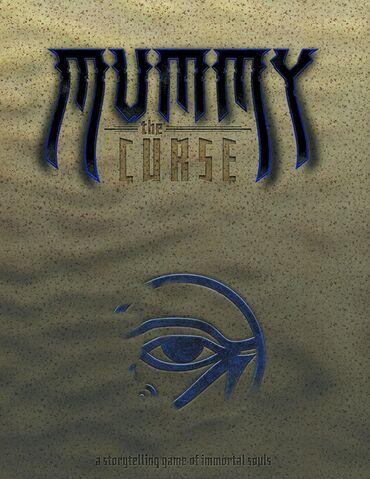 File:MummyTheCurseRulebook.jpg