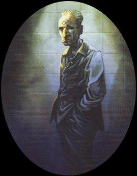 File:Saulot portrait.jpg