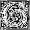 Thumbnail for version as of 23:43, September 8, 2005
