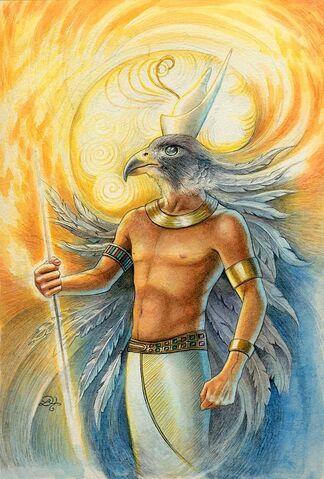 File:Horus-1-.jpg