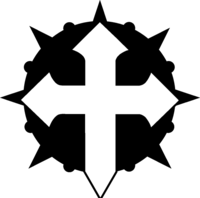 LogoBloodlineRavnosAntitribu
