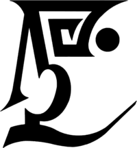 RuneOrderMysterium
