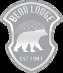 BearLodge mark