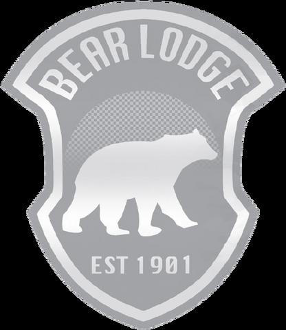 File:BearLodge mark.png