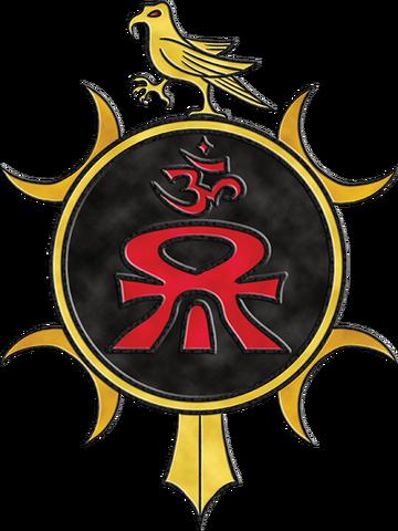 File:LogoBloodlineNagarajaDA.png