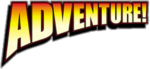 File:AdventureLogo.png