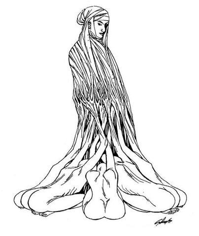 File:Lasombra Ghouls.jpg