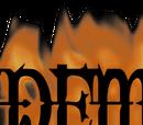 Demon: The Fallen